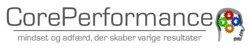 Coreperformance Logo